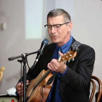 Massimo Savić