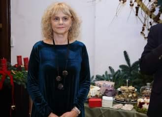 Vesna Ledić