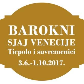 Barokni sjaj Venecije