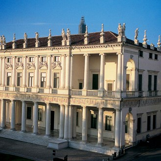 http://www.museicivicivicenza.it/it/mcp/percorso.php/10994