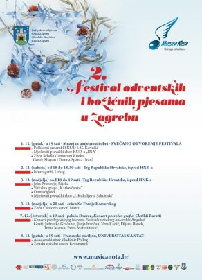 Festival 2017 - program str.1