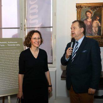 Foto: Vedran Benović