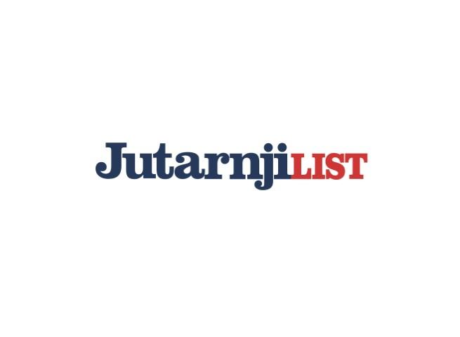 Jutarnji list - Medijski pokrovitelj izložbe Šezdesete u Hrvatskoj