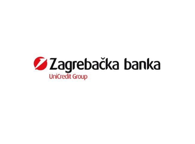 Zagrebačka banka - Generalni pokrovitelj izložbe Šezdesete u Hrvatskoj