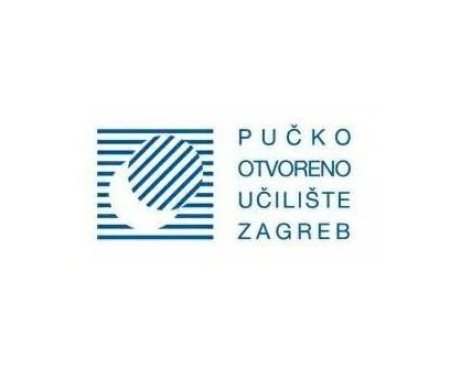 Pučko otvoreno učilište Zagreb