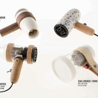 Superlocal_Andrea de Chirico_Set 2.0 _Hair dryers - Copy