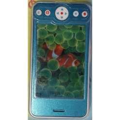 Kännykkä 3D