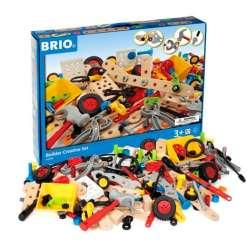 Brio Builder 34589 ISO 271 osaa