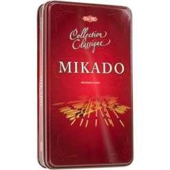 Mikado Tactic
