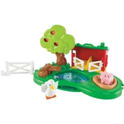 Fisher-Price Maatilan lampi