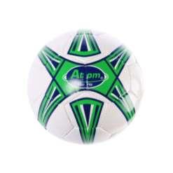 Jalkapallo 5 Atom Future