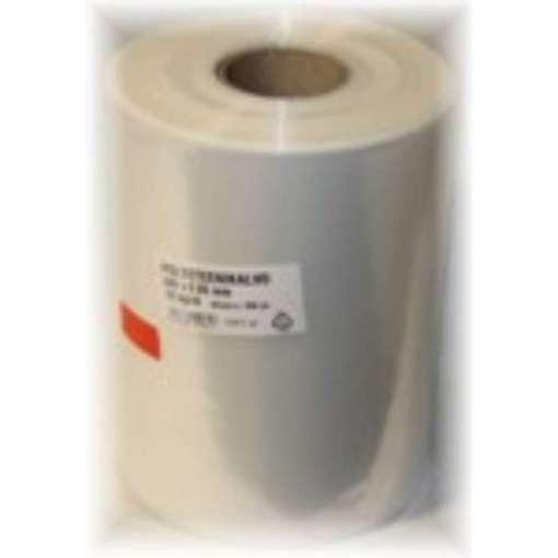 Letkukalvo 200 x 0,05 mm 530 m polyeteeni