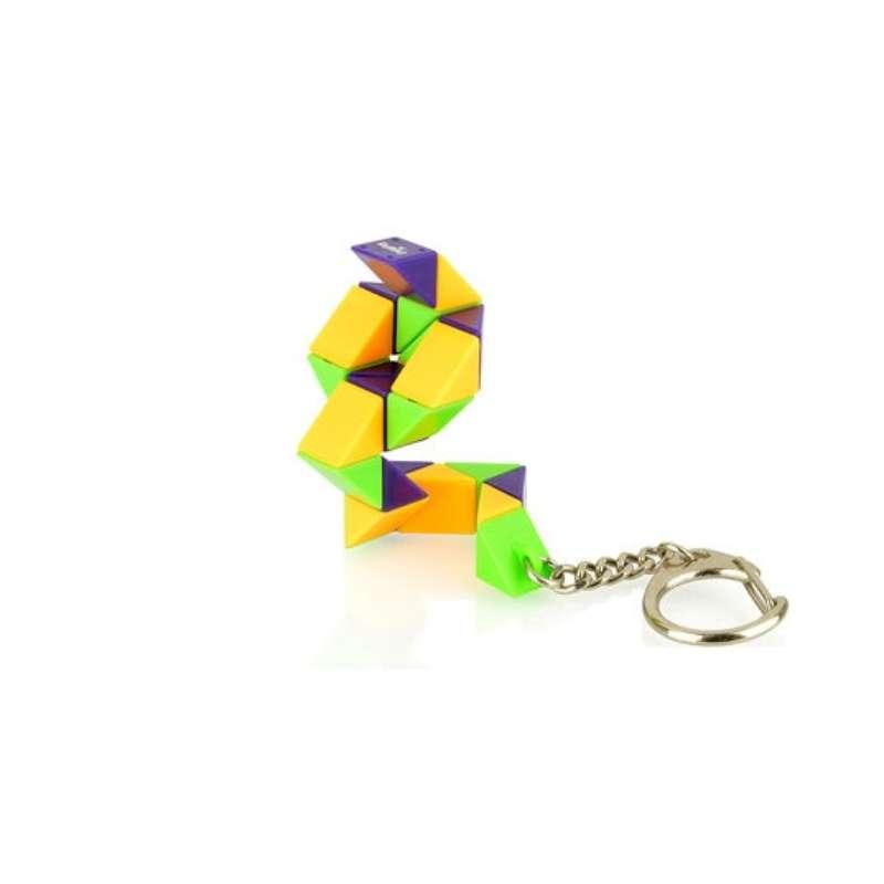 Rubikin Käärme