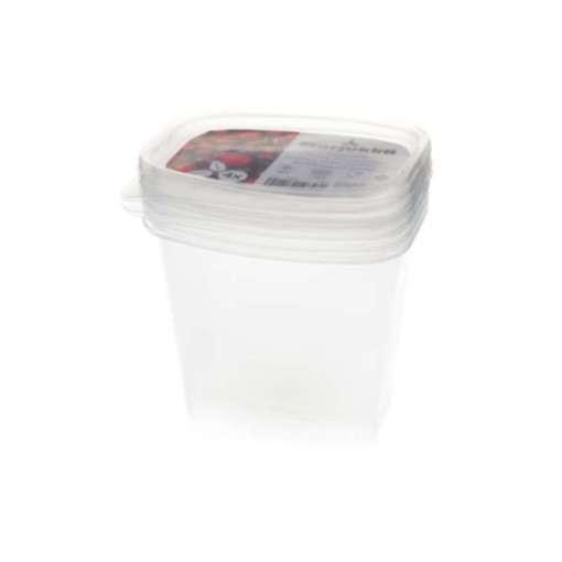 Pakastusrasia 1 L, kertakäyttö