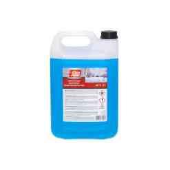 Lasinpesu 5L -20 etanoli