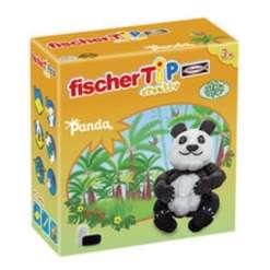 Fischer Tip Panda