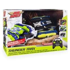 Air Hogs Thunder Trax R/C