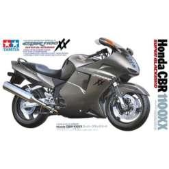 Tamiya Honda Cbr 1100Xx