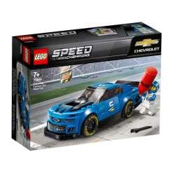 Lego Speed 75891 Chevrolet Camaro Zl1