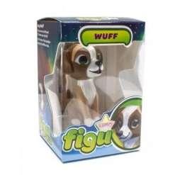 Lumo Figu koira Wuff