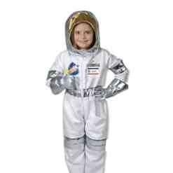 Astronauttiasu Melissa & Doug