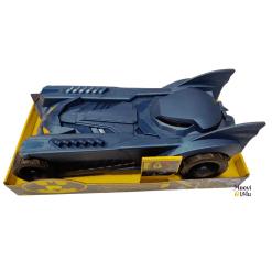 Batman Batmobile auto 38 cm
