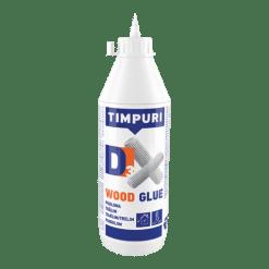 Puuliima 750 ml timpuri D3