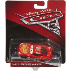 Cars Character Car Diecast auto