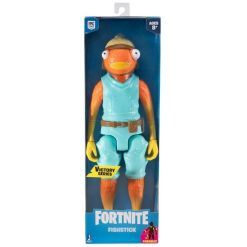 Fortnite hahmo 30 cm Fishstick
