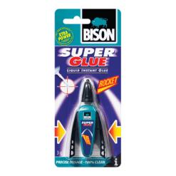 Pikaliima G14 Rocket Bison