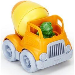 Betoniauto 14 cm Green Toys
