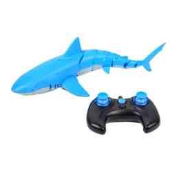Hai R/C Shark Shark