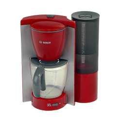 Kahvinkeitin Bosch