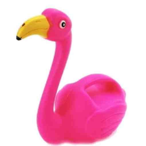 Kastelukannu Flamingo