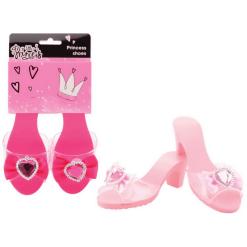 Kengät prinsessa erilaisia