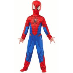 Lasten naamiaisasu Spiderman
