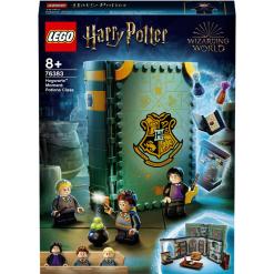Lego Harry Potter 76383 Oppitunti taikajuomat