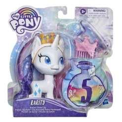 My Little Pony Potion Dress Up Rarity