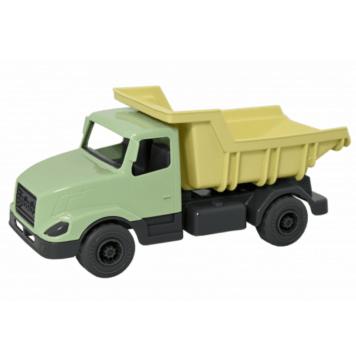 Plasto kuorma-auto 22 cm Eco