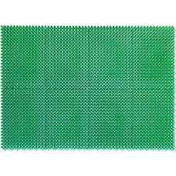 Ruohomatto liitettävä Hestia 43 x 60 cm vihreä