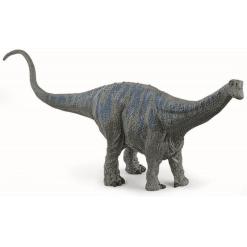 Schleich Dino Brontosaurus 15027