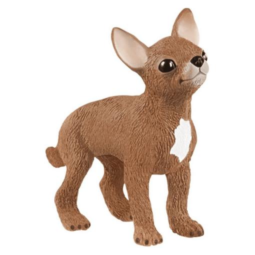 Schleich koira chihuahua 13930