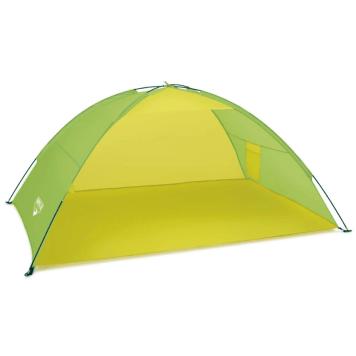 Teltta rantateltta