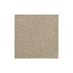 Glitterhiekka kulta n 800 g