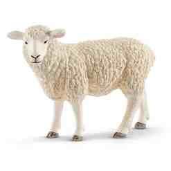 Schleich lammas 13882