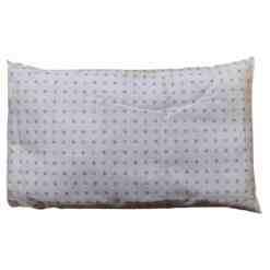 Tyyny lasten Maisa 35 x 55 cm