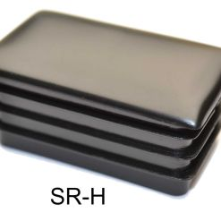 Sisätulppa SR-H 20 x 30 mm