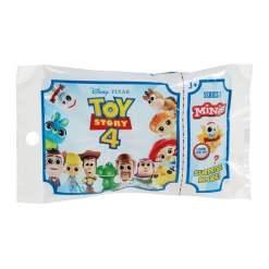 Toy Story 4 Mini hahmo yllätyspussi