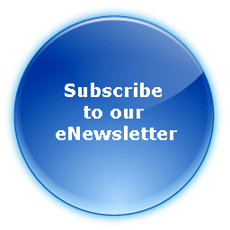 ENewsletter Subscription