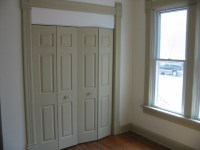 Closet Doors: Home Depot Closet Doors For Bedrooms